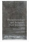 Phenomenology and Religion : New Frontiers