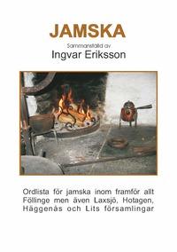 Hotagen Escort I Stockholm Kata Knull Runka Mig Chatta Med