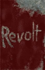 Revolt (häftad)