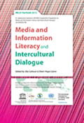 Media and information literacy and intercultural dialogue