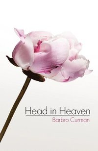 Head in heaven