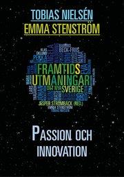 Passion och innovation