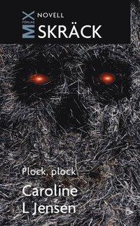 Plock plock - Novell