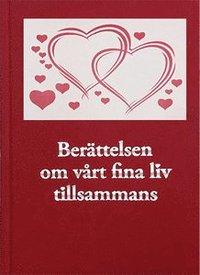 boken om mig ekberg