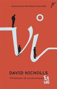 One Day David Nicholls Epub