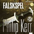 Falskspel