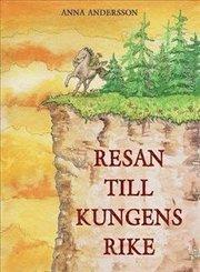 Resan till Kungens rike