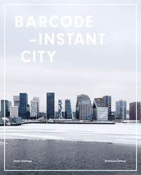 Barcode : instant city