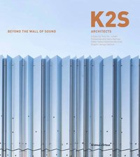K2S beyond the wall of sound