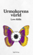 Urmakarens värld