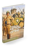 George S. Patton i strid