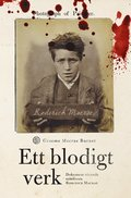 Ett blodigt verk : dokument rörande mördaren Roderick Macrae