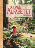 Det vilda alfabetet