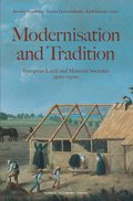 Modernisation and Tradition