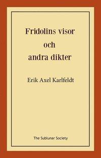 93 (Erik Axel Karlfeldts dikter)