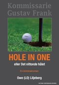 Hole In One eller Det nittonde hålet