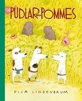 Pudlar och pommes / Pija Lindenbaum