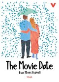 The Movie Date (Bok + Ljudbok)