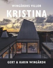 Wingårdhs villor : Villa Kristina