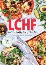 LCHF med smak av Italien