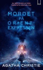 Mordet på Orientexpressen