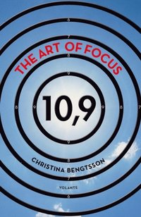 Art of Focus