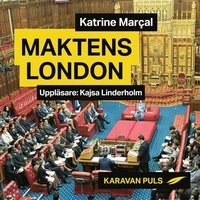 Maktens London