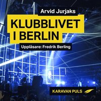 Klubblivet i Berlin