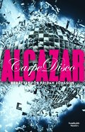 Alcazar : Carpe disco