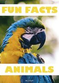 Fun facts ANIMALS (Epub2)
