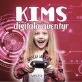Kims digitala äventyr