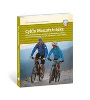 Den här boken vänder sig till dig som precis har upptäckt hur kul det är att cykla mountainbike. Plötsligt har du insett att din närmaste skog är full av spännande stigar. Snart börjar du hänga med på gruppcyklingar och är ute i skogen året runt. Kanske känner du att det är dags att ta steget och köpa en ny cykel? Du är inte ensam om att ha blivit helt såld på mountainbike vi är många!<br><br>I boken får du lära dig vad du bör tänka på när du ska köpa en ny cykel, vilka inställningar som är vikt