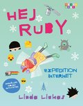Hej Ruby: Expedition internet