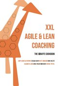 XXL Agile & lean coaching
