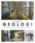 Nyfiken på geologi : guide till 150 upplevelser i Sveriges landskap