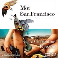 Mot San Francisco
