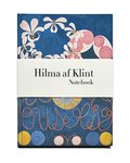 Hilma af Klint Notebook : The Ten Largest No. 1 Childhood Group IV