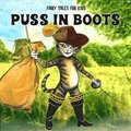 Puss in Boots¿¿¿¿¿¿¿¿¿¿¿¿¿¿¿¿¿¿¿¿¿¿¿¿¿¿¿¿¿¿