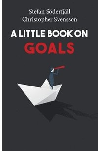 A little book on goals