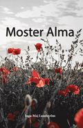 Moster Alma