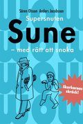 Supersnuten Sune