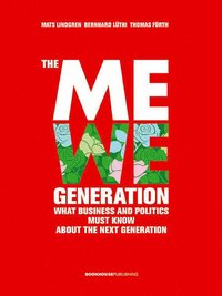 The MeWe Generation