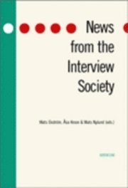 News from the interview society