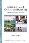 Learning-Based Coastal Management : Experiences from Tanzania