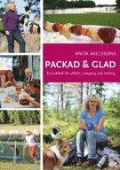 Packad & glad : en kokbok för utflykt, camping och tävling