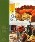 Crystal Clear Recipes