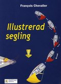 Illustrerad segling