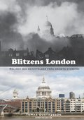 Blitzens London