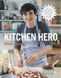 Kitchen hero : bringing cooking back home