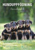Hunduppfödning i teori och praktik